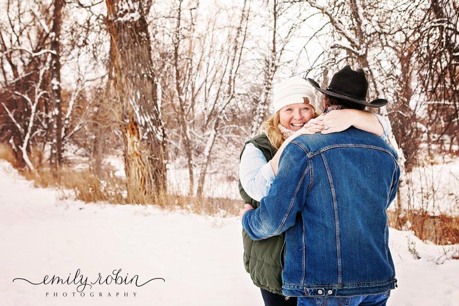 Dating Sheridan Wyoming