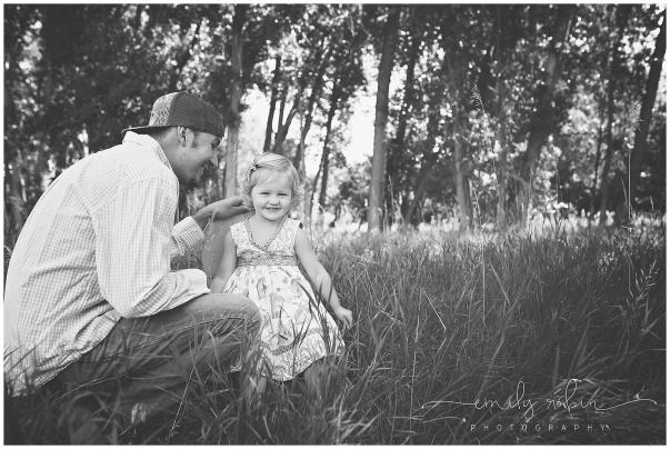 Emily Robin Photography » Sheridan Wyoming's fine art maternity